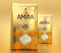 Amira 3