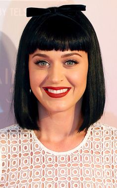 Katy Perry Admits She Didn't Understand What It Meant to Be a Feminist, Says It's About Loving Herself Katy Perry
