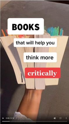 Book Nerd, Book Club Books, Book Lists, Reading Lists, Life Hacks For School, School Study Tips, Top Books To Read, Good Books, Ya Books