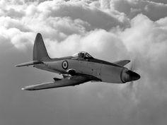 Westland Wyvern Navy Aircraft, Ww2 Aircraft, Military Aircraft, Westland Wyvern, Aviation Image, Aviation Art, Naval Aviator, Post War Era, Lancaster Bomber