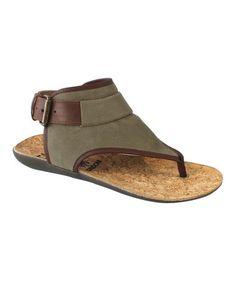 82 Beste Foot Wear images on scarpe Pinterest in 2018   scarpe on sandals 38aa93