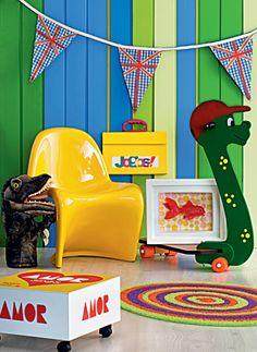 nursery - quarto infantil Kids Rooms, Baby Kids, Cool Stuff, Furniture, Home Decor, Industrial Kids Decor, Infant Room, Journals, Decoration Home