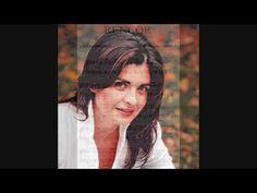 Soledad Villamil - Rencor - Tango