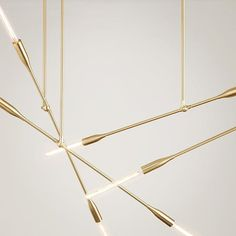 Sorenthia Quad - jewelry for your home  #sorenthialight #sorenthiaquad…
