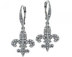 chicmarket.com - Jewelry