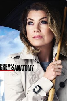 12 Questions For 'Grey's Anatomy' Season 13