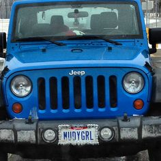 1000 Images About Vanity Plates On Pinterest Vanity Plate License Plates And Jeeps