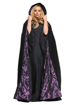 http://images.halloweencostumes.com/products/33213/1-2/deluxe-velvet-cape-w-purple-satin-lining.jpg