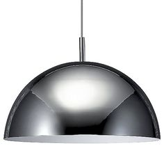 Dome Pendant by Philips Forecast Lighting at Lumens.com