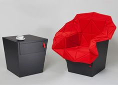 cool Furniture Product Design Seating