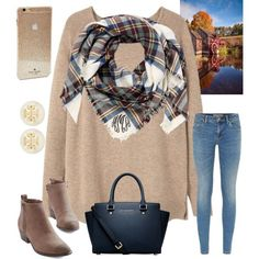 Travel Fall Outfit Ideas For Women Over 40 2017