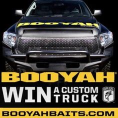 Enter for a chance to Win a $50,000 2014 Toyota Tundra from Bassmaster. Single Entry. Ends 10/31/14. #sweepstakes #win #Toyota http://sweepstakesfrenzy.com/?p=4734