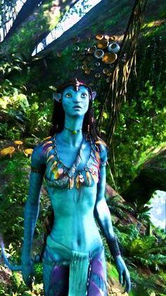 Marvel Avengers Movies, Superhero Movies, Marvel Characters, Avatar James Cameron, Avatar Video, Avatar Movie, Avatar Disney, Avatar Fan Art, Disney Princess Quotes