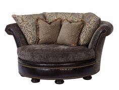 1144/L1144 - Massoud Furniture