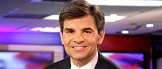 Stephanopoulos Donated $75k To Clinton Foundation | The Daily Caller  5/14/16 The failure to disclose the donations raises serious conflict of interest concerns, especially in light of a recent interview Stephanopoulos conducted with the author of a book that questions how the Clinton Foundation operates.  Read more: http://dailycaller.com/2015/05/14/abcs-george-stephanopoulos-failed-to-disclose-50k-clinton-foundation-donation/#ixzz48mzHVmmO