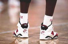 Новокузнецк баскетбольные кроссовки спортсмен