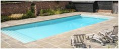 Swimmore provide the best in ground pools around Melbourne. We focus on concrete pools with great styles and designs. Give us a call today on 03 8790 Concrete Pool, Pool Builders, Dream Pools, Can Design, In Ground Pools, Marvel, Melbourne, Exotic, Real Estate