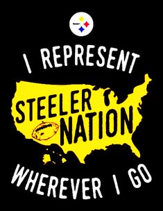 1057 Best nuts about steelers images  a9e5012a6