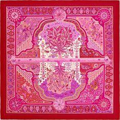 90 meilleures images du tableau My creative work for Hermès-Paris ... 2610d7f394c