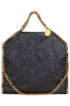 Stella McCartney - Accessories - 2012 Winter