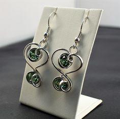 Washer Necklace, Jewelry, Fashion, Moda, Jewlery, Bijoux, La Mode, Jewerly, Fasion