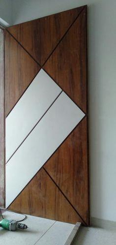 all type door design Wooden Front Door Design, Main Entrance Door Design, Door Gate Design, Wooden Front Doors, House Gate Design, Pooja Room Door Design, Bedroom Door Design, Door Design Interior, Exterior Design