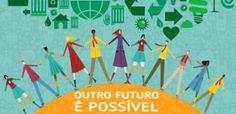 ¡Los Pueblos y los ciudadanos-as ya están en marcha para organizar la Cumbre de Río+20! Los invitamos a conocer las iniciativas y el calendario de actividades, así como los documentos y propuestas surgiendo del proceso. También podes sumarte a la comunidad Río+20.