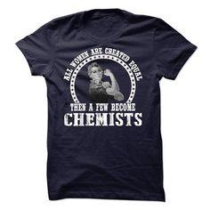 Chemist T Shirts, Hoodies. Check price ==► https://www.sunfrog.com/LifeStyle/Chemist-58050559-Guys.html?41382