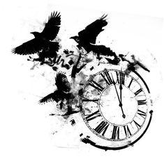 Часы                                                                                                                                                                                 Mehr