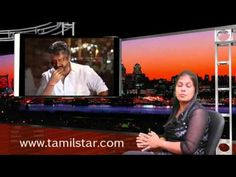 ★ Fresh Orange ★ Siva to show Video by Ajith as so Mass  https://www.facebook.com/permalink.php?story_fbid=425700647594141&id=100004626272155