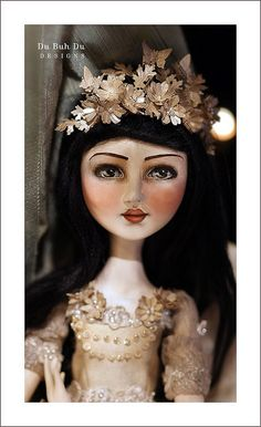 Anastacia_art_doll