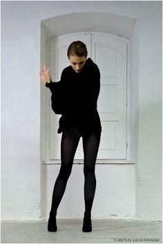 Style, Fashion, Photos, Swag, Moda, Stylus, Fashion Styles, Fashion Illustrations, Fashion Models