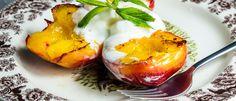 5 Desserts Under 200 Calories