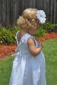 Annalise Dress