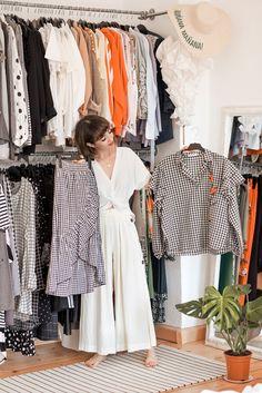 nachgesternistvormorgen - Fashion- und Lifestyle Blog aus München - Worte, Klamotten und Gedanken vermischen sich hier zu einem harmonischen Ganzen!