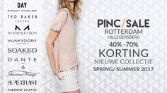PINC Sale Rotterdam -- Rotterdam -- 25/05-28/05