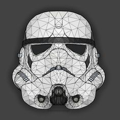 Here's my geo stormtrooper I did in full colour. Done this a while back and in thought of doing a few more star wars in this style. Hmm..... #geometric  #design #sketch #sketching #drawing #ink #lineart #art #starwars #starwarsfan #starwarstheforceawakens #stormtrooper #creative_instaarts #worldofartists #iglobalpics #moanart #arts_help #arts_gallery #artoftheday #featuring_artistspg #featuring #featuring_art #imaginationarts#dailyarts #arts_gallery #iglobalpics #pattern #pencil #pencil…