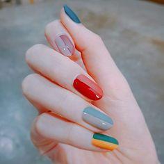 29 ideias de unhas que vão mudar seu conceito sobre nail art