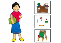 Activities For Kids, Kindergarten, Preschool, Family Guy, Education, Fictional Characters, Puzzle, Speech Pathology, Activities