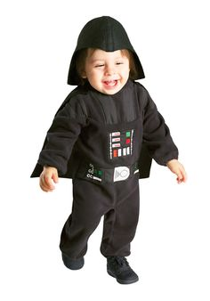 Halloween Costumes For Kids Infant http://greathalloweencostumes.org/