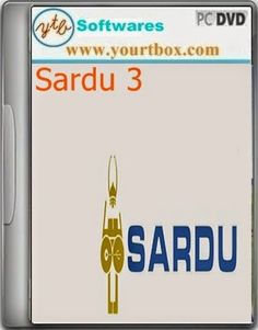 Sardu 3 PC Software - FREE DOWNLOAD - Free Full Version PC Games and Softwares
