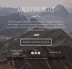 Malayanınefes