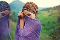 gypsy soul - Google Search