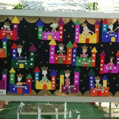 Αποτέλεσμα εικόνας για castle ACTIVITIES kindergarten
