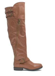Boots Boots Blackstone FemmePin Boots FemmePin Blackstone Blackstone FemmePin Ol22Desert Ol22Desert Boots Blackstone Ol22Desert Ol22Desert 3jRqS54cAL