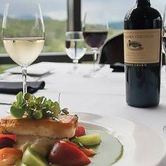 Telluride Wine Festival, Telluride, CO | Food & Wine