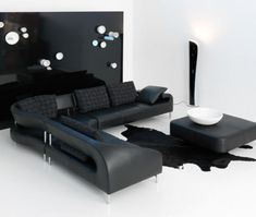 Latest Sofa Designs For Living Room
