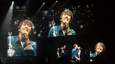 Jung Yong Hwa - One Fine Day in SG