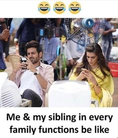 #𝑨𝒓𝒊𝒔𝒉__𝑻𝒂𝒊𝒎𝒐𝒐𝒓 Funny Fun Facts, Very Funny Memes, Latest Funny Jokes, Funny School Memes, Some Funny Jokes, Funny Relatable Memes, Sister Quotes Funny, Cute Funny Quotes, Funny Sister