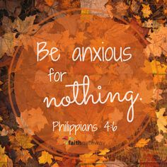 Check out what I found on Bing: http://www.faithgateway.com/happy-thanksgiving-devotion-thankful-heart/
